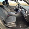 Mercedes GLC 300 0015