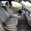 Mercedes GLC 300 0016