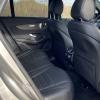 Mercedes GLC 300 0017