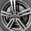 Mercedes GLC 300 0019