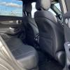 Mercedes GLC 300 0020