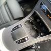 Mercedes GLC 300 0021