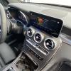 Mercedes GLC 300 0024