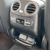 Mercedes GLC 300 0025