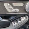 Mercedes GLC 300 0030