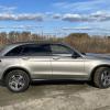 Mercedes GLC 300 0034