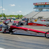 Jegs Quick Eight Final MIKE0404