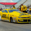 PS Jeg Coughlin MIKE0218