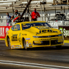 PS Jeg Coughlin MIKE0278