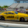Pro Stock Final MIKE0364