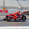 Pro Stock Motorcycle Final MIKE0357