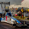 TF Antron Brown MIKE0055