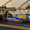TF Clay Millican MIKE0030