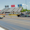 Top Dragster Final MIKE0398