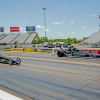 Top Dragster Final MIKE0399
