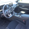 2020 Nissan Sentra SV0002