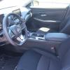 2020 Nissan Sentra SV0005