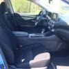 2020 Nissan Sentra SV0008