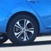 2020 Nissan Sentra SV0010