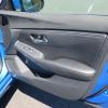 2020 Nissan Sentra SV0013
