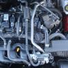 2020 Nissan Sentra SV0014