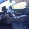 2020 Nissan Sentra SV0015