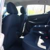 2020 Nissan Sentra SV0016