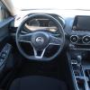2020 Nissan Sentra SV0022