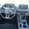 2020 Nissan Sentra SV0027