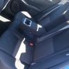 2020 Nissan Sentra SV0028