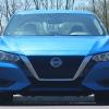 2020 Nissan Sentra SV0029