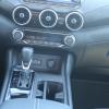 2020 Nissan Sentra SV0033