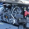 2020 Nissan Sentra SV0039