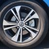 2020 Nissan Sentra SV0041
