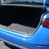 2020 Nissan Sentra SV0046