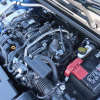 2020 Nissan Sentra SV0048