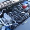 2020 Nissan Sentra SV0049