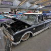 Pittsburgh World of wheels 2020 Chevy Ford 0004