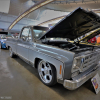 Pittsburgh World of wheels 2020 Chevy Ford 0013