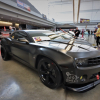 Pittsburgh World of wheels 2020 Chevy Ford 0021