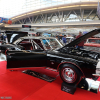 Pittsburgh World of wheels 2020 Chevy Ford 0023