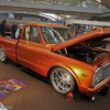 Pittsburgh World of wheels 2020 Chevy Ford 0025