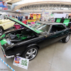 Pittsburgh World of wheels 2020 Chevy Ford 0027