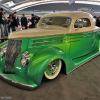 Pittsburgh World of wheels 2020 Chevy Ford 0036