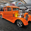 Pittsburgh World of wheels 2020 Chevy Ford 0037