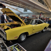 Pittsburgh World of wheels 2020 Chevy Ford 0038