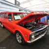 Pittsburgh World of wheels 2020 Chevy Ford 0082