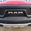 Ram Rebel EcoDiesel0005