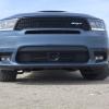 SRT 392 Dodge Durango 0001
