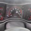 SRT 392 Dodge Durango 0005